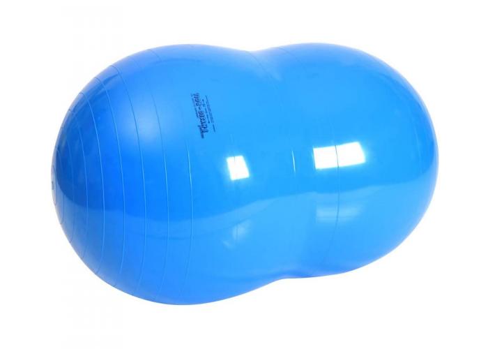 Blue Physio Roll 70cm