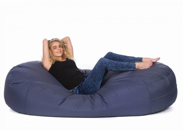 Sofa Bed Beanbag