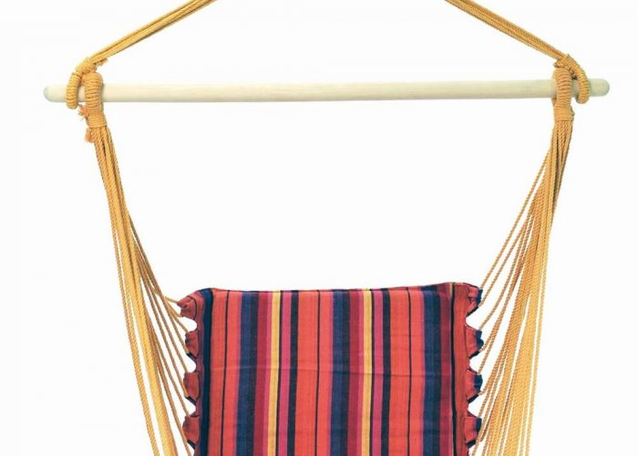 Belizze Hanging Chair