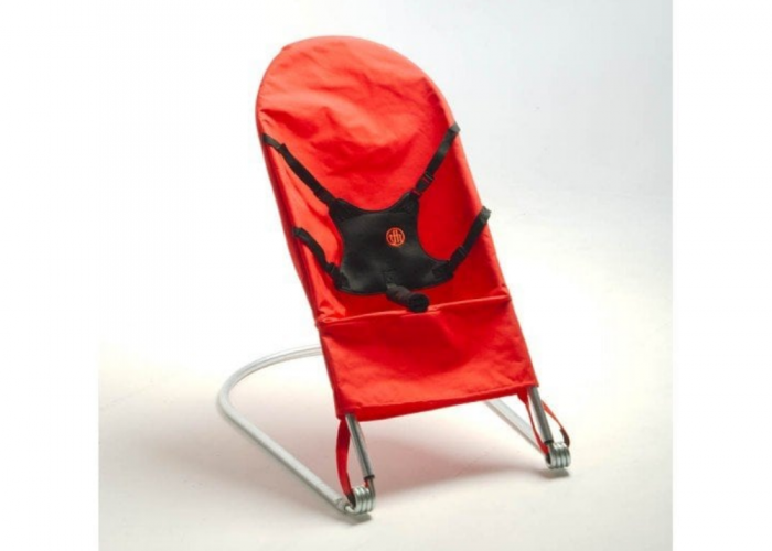 Large Bouncing Chair