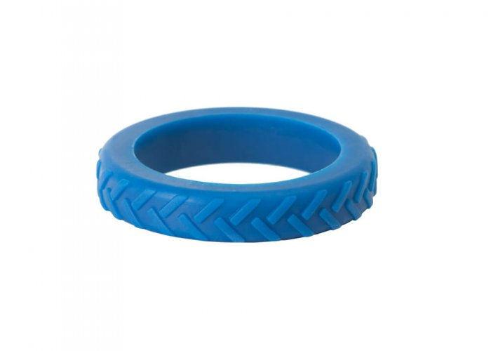 Chewigems – Blue Bangle