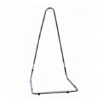 Swinger Chair Stand