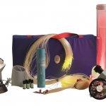 Namaste Sensory Kit Portable Sensory Solutions