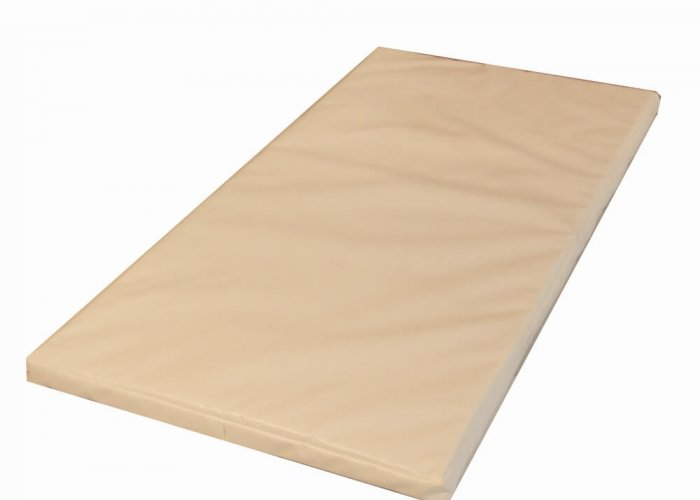 Rectangle Sensory Mat