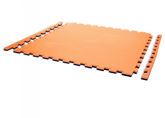 Safety Tumble Mats – Large Tumble Mat