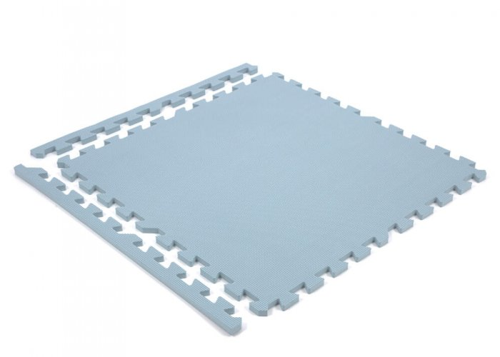 Safety Tumble Mats – Standard Soft Mat