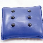Vibrating Pillow with Knobs Autism Resources