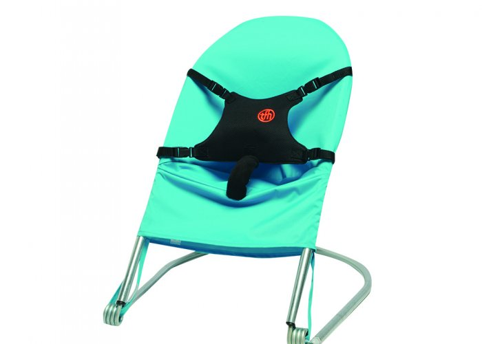 Bouncing Chair