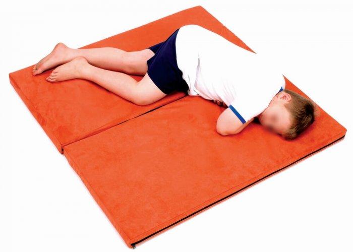 Chill Out Basemat Floor Mats Size 130 x 130cm