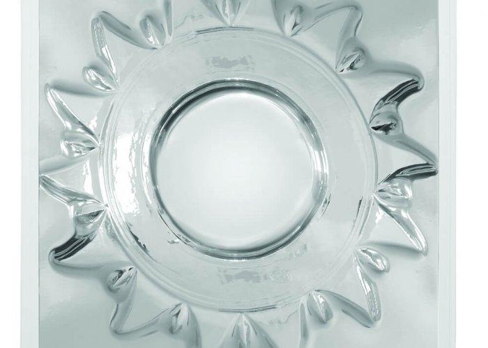 Chromatic Mirror – Sun Sensory Toys Size 60 x 60cm