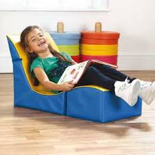 Cube Seating – Single Seat Seating & Positioning Size Folded Size: W36 x D49 x Overall H30cm.  Unfolded Size: W36 x D76 x Overall H48cm