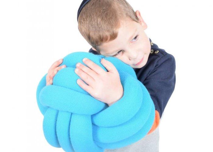 Cuddle Ball Sensory Integration & Movement Size Approx 25cm