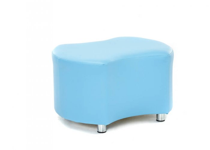 Curve Breakout Seat Seating & Positioning Size 37 x 65 x 52cm