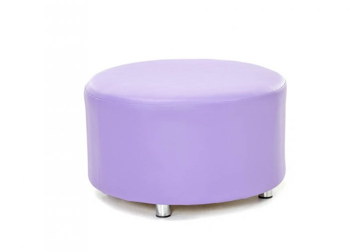 Cylinder Breakout Seat Seating & Positioning Size 37 x 65 x 65cm