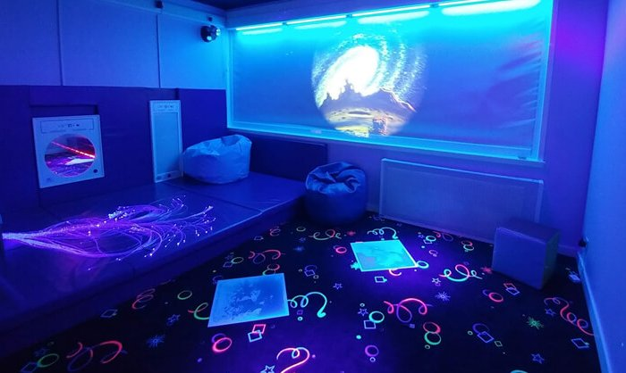 design_and_installation_sensory_rooms