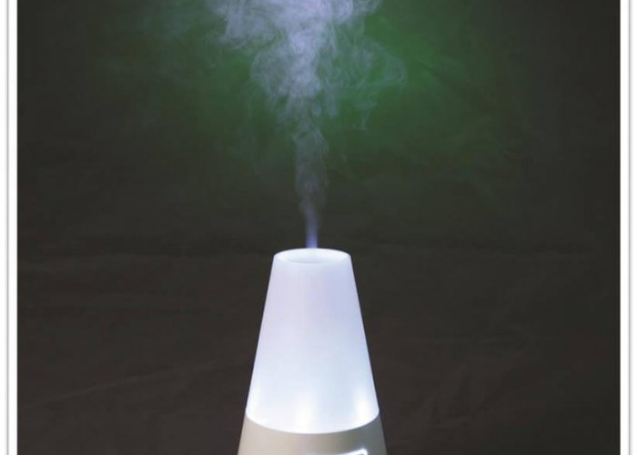 Enso Diffuser Sensory Resources for Dementia & Reminiscence Size 10.7 x 21.2cm