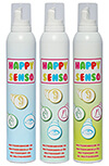Happy Senso Multi-Sensory Gel – Tropical – Pack of 24 Autism Resources