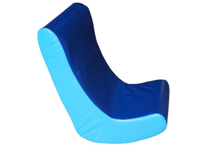 Rocker Seat Furniture Size W720 x D430 x H840