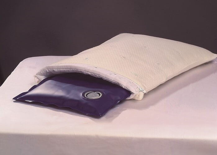 Water Pillow Clearance Size 50 x 66cm
