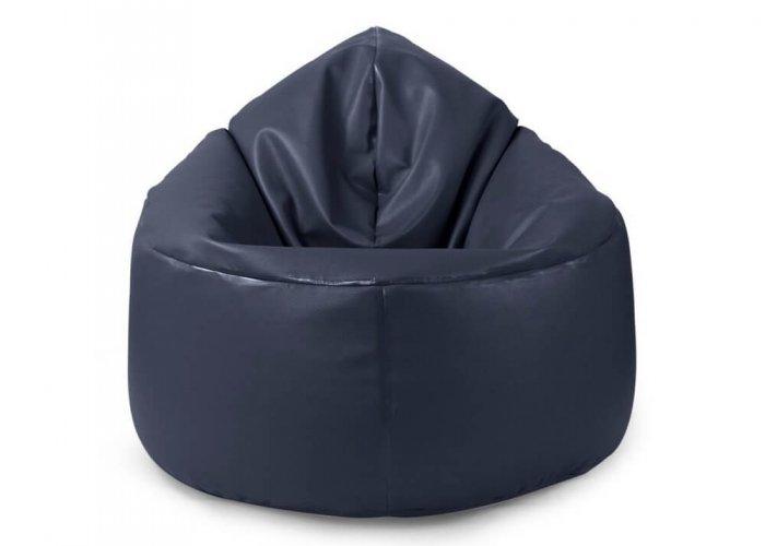 Waterproof Chair Beanbag Beanbags & Large Cushions Size 80cm